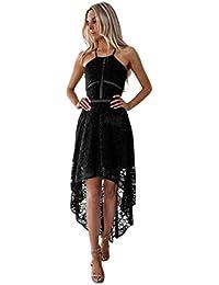 Suchergebnis auf für: mantel schwarze Maxi