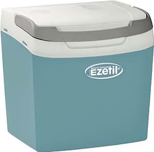 Elektro-Kühlbox E26 24 l
