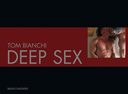 deep-sex