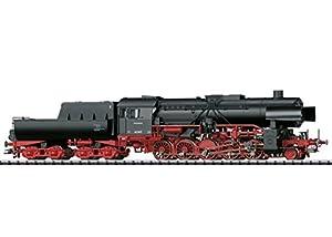 Märklin Trix t22224Tren de Mercancías de Vapor Locomotora BR 42Db, Vehículo