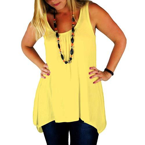 Bobopai Women's Summer Cold Shoulder Short Sleeve Tops Casual Round Neck T Shirt Elegant Side Twist Tunic Shirts - Twist Neck Tee