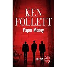 Paper Money (Littérature t. 32558)
