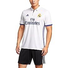 camiseta real madrid amazon españa