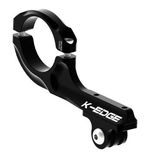 K-EDGE Go-Big mounts