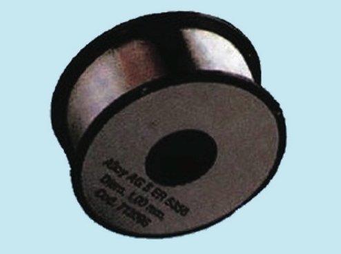 Preisvergleich Produktbild Fülldraht-Schweißgerät s71tgs Durchm. MM. 0, 9 kg. 0, 8