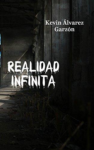 REALIDAD INFINITA