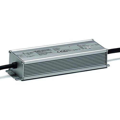 12-volt-100-watt-netzteil (VS Vossloh LED Treiber Konverter Netzteil 100 Watt IP67 Konstantspannung 12 Volt)