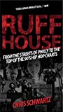 Ruffhouse: From the Streets of Philly to the Top of the 90s Hip Hop Charts