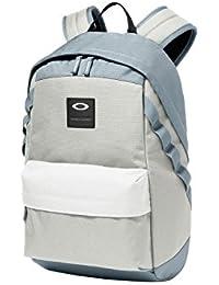 Oakley Unisex Rücksack Holbrook 20l Backpack