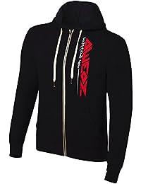 WWE - Camiseta de tirantes - para hombre