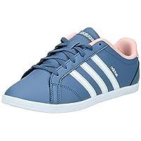 adidas VS CONEO QT Women's Sneakers, Blue, 6.5 UK (40 EU)