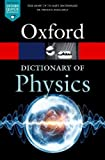 Best Oxford Diccionarios - A Dictionary of Physics (Oxford Quick Reference) Review