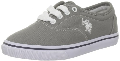 us-polo-assn-drogo-baskets-mode-mixte-enfant-gris-grey-36-eu