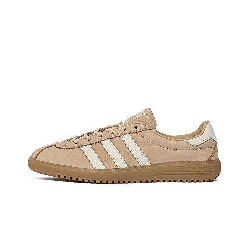 wholesale dealer 0ba66 5195b ... adidas Bermuda, Chaussures de Sport Homme Gris (StcapaMarclaGum4) ...