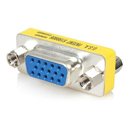 startechcom-gc15hsf-adaptador-cambiador-de-genero-vga-acoplador-union-de-conectores-hd15-hembra-a-he