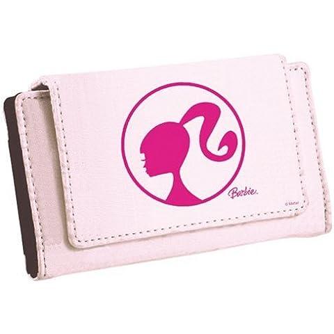 Barbie - Wallet [DVD-ROM] [Nintendo DS] [Importado de Alemania]