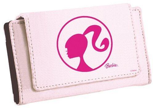 Barbie - Wallet