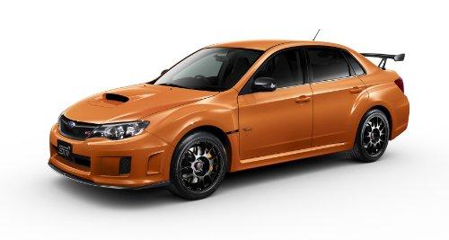 classique-et-muscle-car-ads-et-art-de-voiture-subaru-impreza-wrx-sti-ts-type-de-ra-2013-voiture-art-