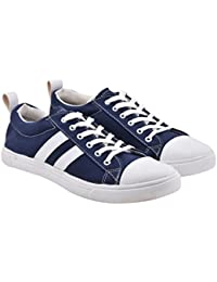 Walk Jump New Trending Casual Shoes, Smart Canvas Shoes, Sneakers For Men