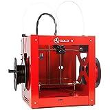 Builder BUILDER RED 3D Drucker - gut und günstig