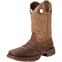 Durango BootsDB4442 - Botas De Vaquero Hombre
