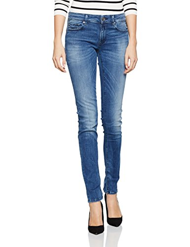 Replay-Damen-Skinny-Jeans-Luz
