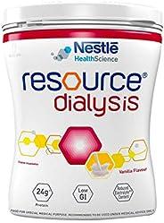 Resource Dialysis - 400 g