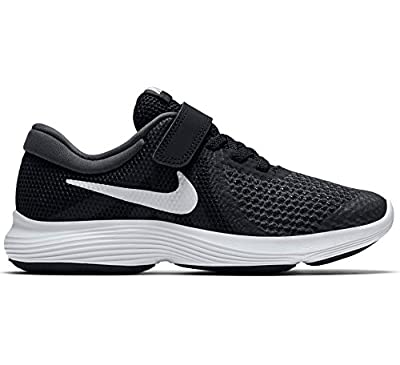 Nike Unisex Kids' Revolution 4 (PSV) Running Shoes