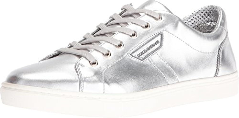 Dolce  Gabbana CS1362AC955 Sneakers Harren
