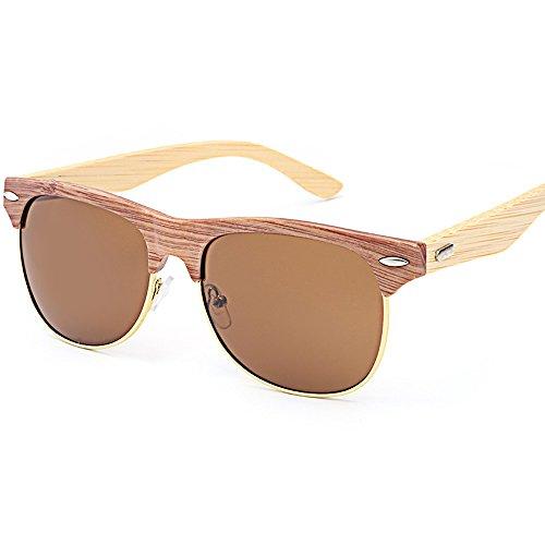 ray ban sonnenbrille testen