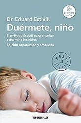 Duérmete niño / Go to sleep child