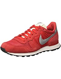 Nike Internationalist, Chaussures de Course Homme