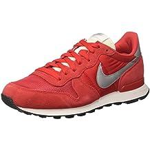 Nike Internationalist, Zapatillas para Hombre