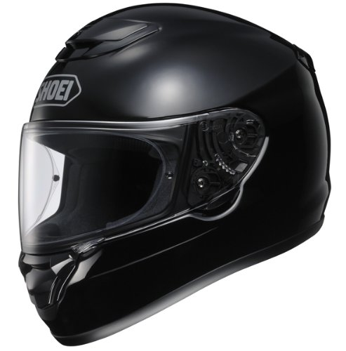 shoei-casco-qwest-monocolor-plain-negro-cm-57-58-int-m