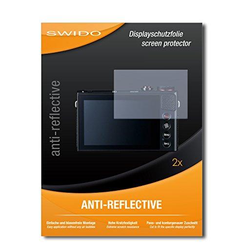 protector-de-pantalla-swido-para-canon-disparo-de-energia-g9-x-g9x-g-9x-larva-en-alemania-calidad-pr