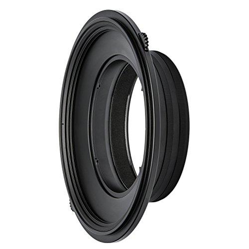 NiSi S5 Adapter for Olympus M.Zuiko Digital Ed 7-14mm f/2.8