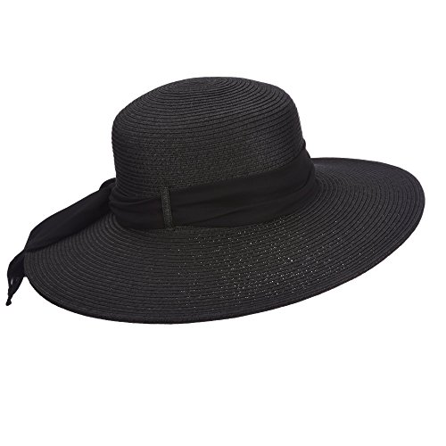 uv-braided-hat-for-women-from-scala-black