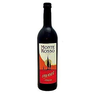 Monte-Rosso-Sweet-Italia-Rotwein-lieblich-6-x-750ml