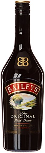 baileys-the-original-irish-cream-70-cl