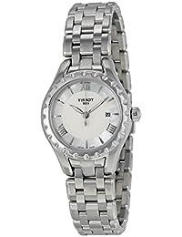 Tissot T0720101111800 T-Trend Lady Small Damen Uhr