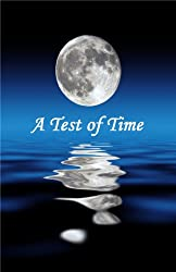 A Test of Time (Children's Anthology Book 3) (English Edition)