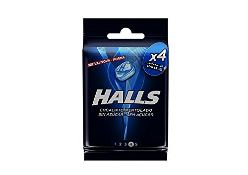 halls-caramelo-eucalipto-pack-de-6