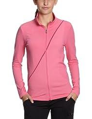 PUMA Veste de golf pour femme