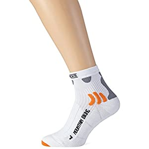 X-Socks Funktionssocken Mountain Biking