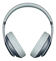 Beats By Dr. Dre Mhdl2zmb Over-ear Headphones