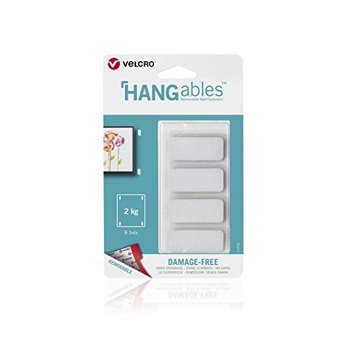 velcro-brand-hangables-removable-wall-fasteners-rectangles-19mm-x-44mm-x-8-sets-white