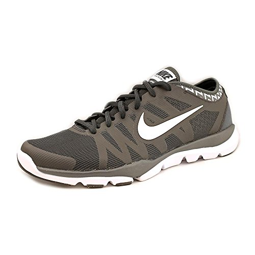 Nike S Flex Trainershoes suprême Black/White