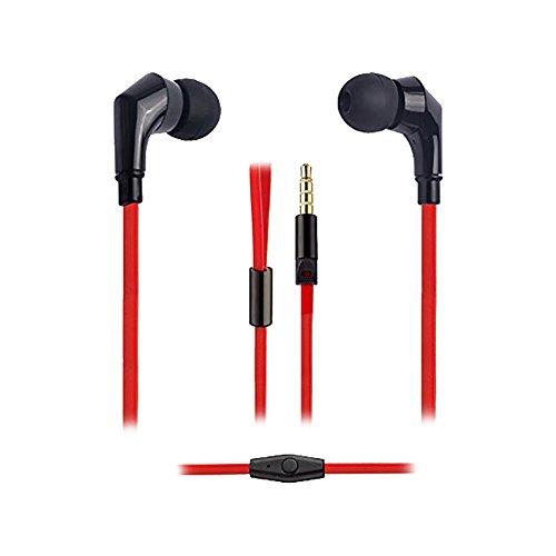 oneu-en-oreja-auriculares-cancelacion-de-ruido-de-graves-auriculares-auriculares-de-metal-con-microf
