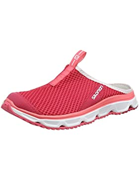 SalomonRx Slide 3.0 - Pantofole a punta chiusa Donna