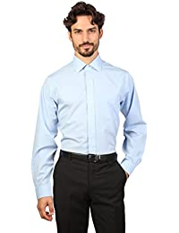 Brooks Brothers - Chemise à manches longues - Homme